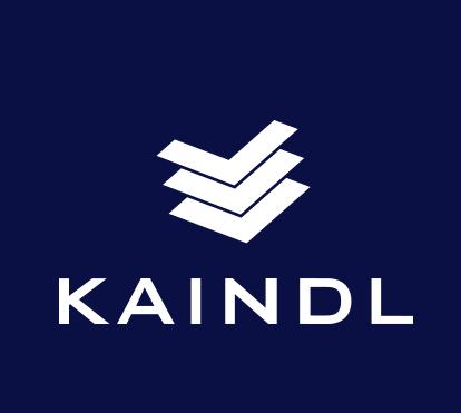 kaindl-rus.ru